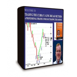 Forex strong system trend v2.0